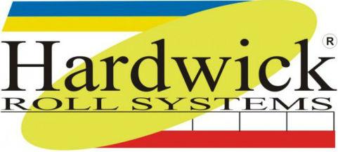 лого хардвик