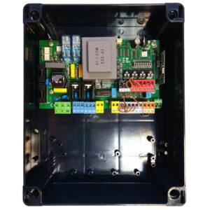 ALENA SW2 230V контроллер
